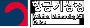 M  스마트 항공기상...